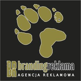 Brandingreklama