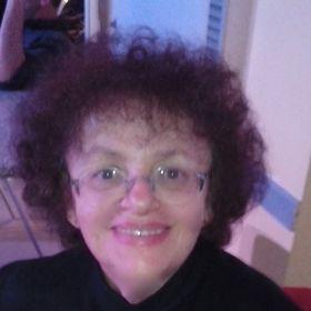 Daniela Lancioni