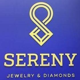 Sereny777