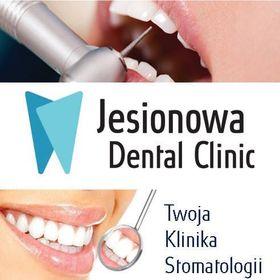 Jesionowa Dental Clinic Klinika Stomatologiczna