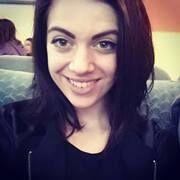Aďka Ulianinová
