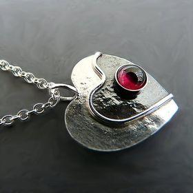 Kaila jewellery