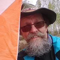 Juha Eronen
