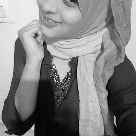Thatha Shanu