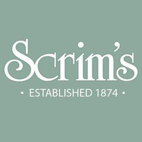 Scrims Florist