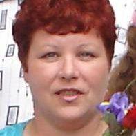 Svetlana Reino