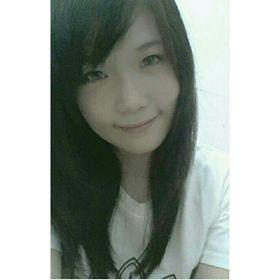 Meiliana Chen