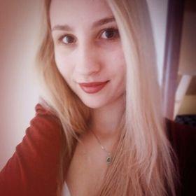 Stanka Brezániová