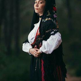 Giorgia Congiu