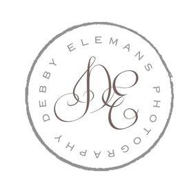 Debby Elemans Photography
