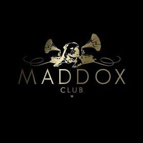 Maddox Club