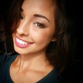 Sara Villarroel
