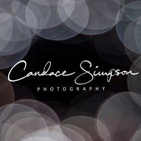 Candace Simpson