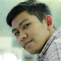 Andres Setiawan