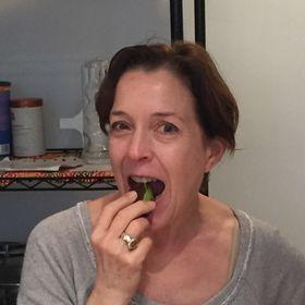 Kathleen Engel