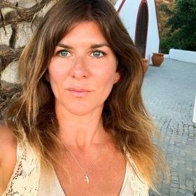 Sarah Druce