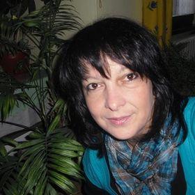 Anžela Mohwaldová