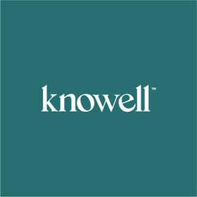 Knowell