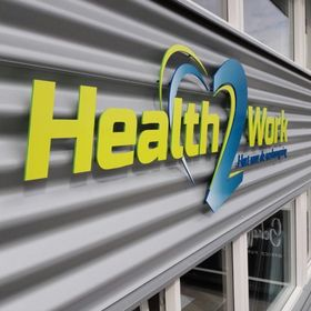 Health 2 Work.Health2work Health2work On Pinterest