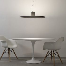 Karman Italia Light Design by RC Licht