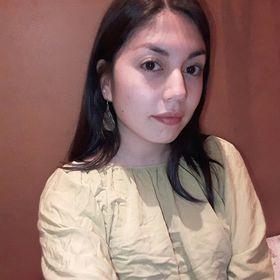 Fernanda Chacón