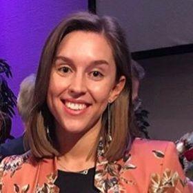 Nicole Hartmann
