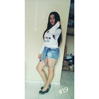 Liseth Jaimes