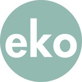 eko jewelry design