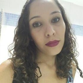 Herica Costa