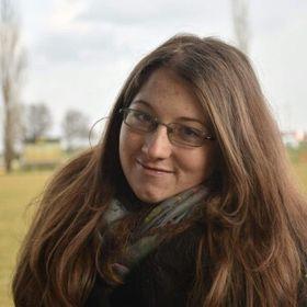 Renáta Pexová