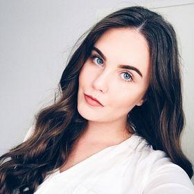 Julia Salo