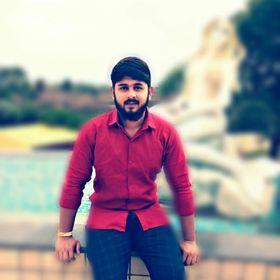 Faizan Mehar