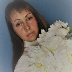 Diana Ludane
