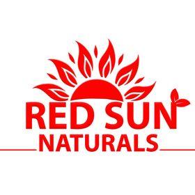 Red Sun Naturals