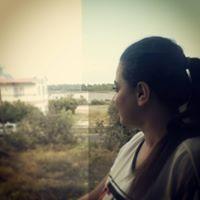 Pınarr Ertaşş