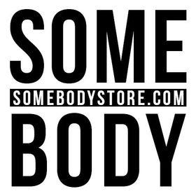 Somebody Store