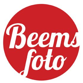 Beemsfoto