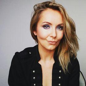 Marzena Szymkowiak