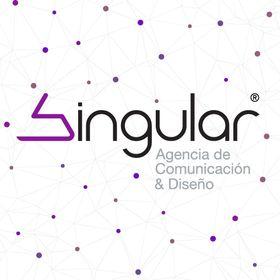 Agencia SINGULAR