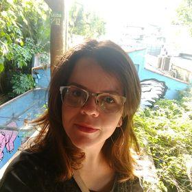 6e323f7bde Rachel Azevedo (rachelazevedo) no Pinterest