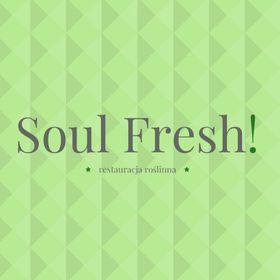 Soul Fresh!