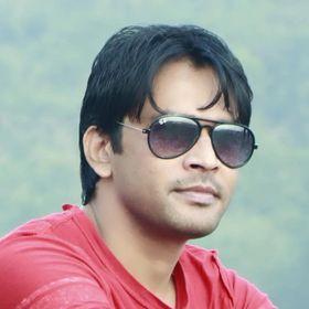 Hasib Ahmed