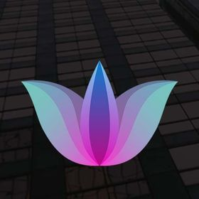 LotusDavetiye
