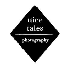 Nice Tales Photography