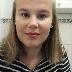 Emma Pääkkö