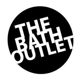 TheBathOutlet.com