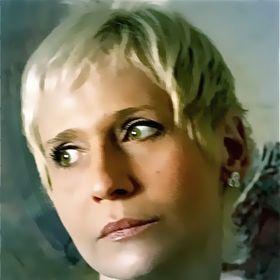 Vivian Faertes