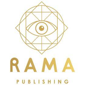 Rama Publishing