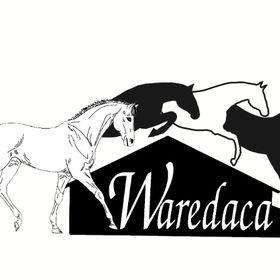 Waredaca Events