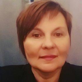 Jana Wrzosová